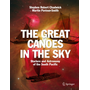 The Great Canoes in the Sky - Starlore and Astronomy of the South Pacific