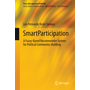 SmartParticipation - A Fuzzy-Based Recommender System for Political Community-Building
