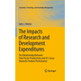 The Impacts of Research and Development Expenditures - The Relationship Between Total Factor Productivity and U.S. Gross Domestic Product Performance