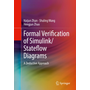 Formal Verification of Simulink/Stateflow Diagrams - A Deductive Approach
