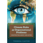 Climate Risks as Organizational Problems - Constructing Agency and Action