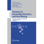 Advances in Knowledge Discovery and Data Mining - 10th Pacific-Asia Conference, PAKDD 2006, Singapore, April 9-12, 2006, Proceedings