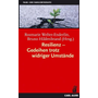 ISBN 9783896705112 book Psychology German Paperback 273 pages