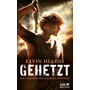 ISBN 9783608939309 book Fiction German Paperback 350 pages