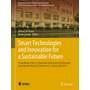 Smart Technologies and Innovation for a Sustainable Future - Proceedings of the 1st American University in the Emirates International Research Conference — Dubai, UAE 2017