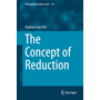 The Concept of Reduction