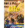 Life - Second Edition - A1.2/A2.1: Elementary - Workbook + Audio-CD + Key