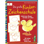ISBN 9783838832654 book Craft & hobbies German Hardcover 79 pages