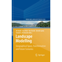 Landscape Modelling - Geographical Space, Transformation and Future Scenarios