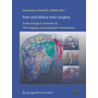 Liver and Biliary Tract Surgery - Embryological Anatomy to 3D-Imaging and Transplant Innovations