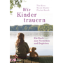 ISBN 9783466371747 book Reference & languages German Paperback 192 pages