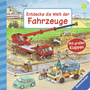 Ravensburger 00.043.778 children's book