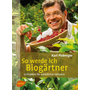 ISBN 9783800176779 book Craft & hobbies German Hardcover 159 pages