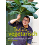 ISBN 9783038007258 book Food & drink German Hardcover 416 pages