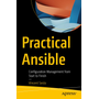 Practical Ansible - Configuration Management from Start to Finish