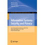 Information Systems Security and Privacy - Second International Conference, ICISSP 2016, Rome, Italy, February 19-21, 2016, Revised Selected Papers
