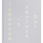 Mark Bradford - Tomorrow is Another Day