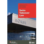 Swiss Takeover Law