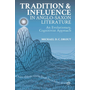 Tradition and Influence in Anglo-Saxon Literature - An Evolutionary, Cognitivist Approach