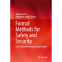 Formal Methods for Safety and Security - Case Studies for Aerospace Applications