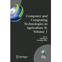 Computer and Computing Technologies in Agriculture II, Volume 1 - The Second IFIP International Conference on Computer and Computing Technologies in Agriculture (CCTA2008), October 18-20, 2008, Beijing, China