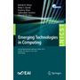Emerging Technologies in Computing - Second International Conference, iCETiC 2019, London, UK, August 19–20, 2019, Proceedings