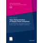 Value Determination of Supply Chain Initiatives - A Quantification Approach Based on Fuzzy Logic and System Dynamics