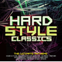 Hardstyle Classics-Ultimate Anthems