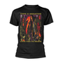 Love You To Death T-Shirt XL