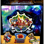 MagicBox Super Zings Serie 4