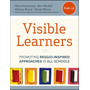Visible Learners - Promoting Reggio-Inspired Approaches in All Schools