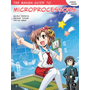 ISBN The Manga Guide to Microprocessors