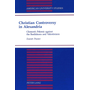 Christian Controversy in Alexandria - Clement's Polemic against the Basilideans and Valentinians