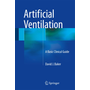 Artificial Ventilation - A Basic Clinical Guide