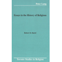 Essays in the History of Religions