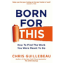 ISBN Born For This book English Paperback 320 pages