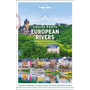 Lonely Planet Cruise Ports European Rivers 1