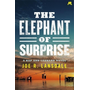 Lansdale, J: The Elephant of Surprise