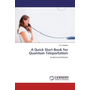 A Quick Start Book for Quantum Teleportation - Analysis and Review
