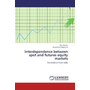 Interdependence between spot and futures equity markets - An evidence from India