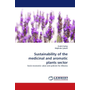 Sustainability of the medicinal and aromatic plants sector - Socio-economic value and policies for Albania