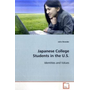 Japanese College Students in the U.S. - Identities and Values