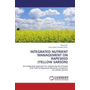 INTEGRATED NUTRIENT MANAGEMENT ON RAPESEED (YELLOW SARSON) - An Integrated approach for enhancing the Growth and Yield of Rapeseed (Brassica campestris var yellow sarson)