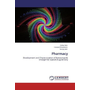 Pharmacy - Development and Charectrization of ketoconazole Emulgel for topical drug delivery