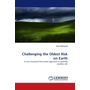 Challenging the Oldest Risk on Earth - A non-structural time-series approach to quantify weather risk