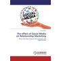 The effect of Social Media on Relationship Marketing - What value does it give to the customers and organizations