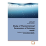 Study of Physiochemical Parameters of Drinking water - Quality in District Bannu Pakistan: Environmental Biology