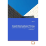 Credit Derivatives Pricing - Collateralized Debt Obligations Pricing Using CreditRisk+