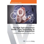 The High Tech Innovation Guide: From Technology to Market Orientation - A Qualitative Investigation of Startups' View