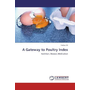 A Gateway to Poultry Index - Nutrition, Disease, Medication